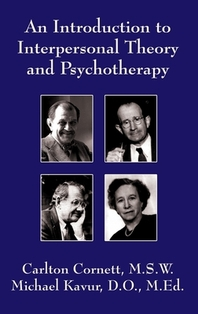 An Introduction to Interpersonal Theory and Psychotherapy