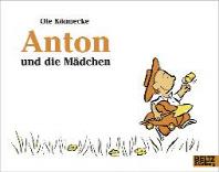 Anton und die Maedchen