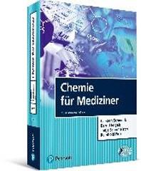 Chemie fuer Mediziner