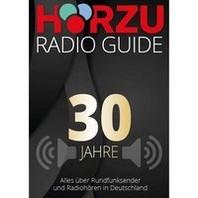 H?RZU Radio Guide