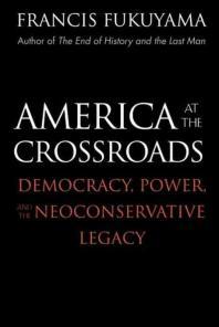 단:America at the Crossroads,