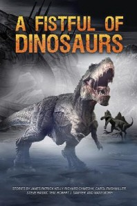 A Fistful of Dinosaurs