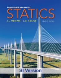 Engineering Mechanics Statics (Paperback)