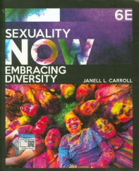 Sexuality Now