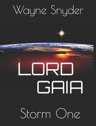 Lord Gaia