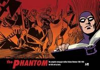 The Phantom the Complete Dailies Volume 19