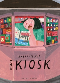 The Kiosk