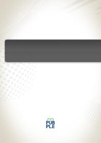삼척도호부 암각문 연구 (흑백판)