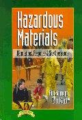 Hazardous Materials:Regulations, Response & Site Operations