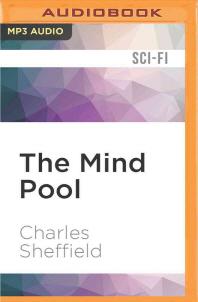 The Mind Pool