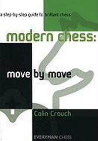 Modern Chess