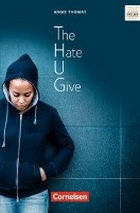 Ab 11. Schuljahr - The Hate U Give