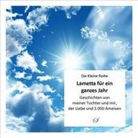 Die Kleine Reihe Bd. 52: Lametta fuer ein ganzes Jahr