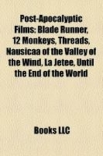 Post-Apocalyptic Films (Film Guide)