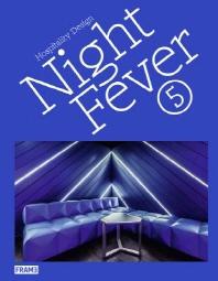 Night Fever 5