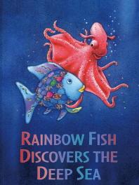 Pictory Set 3-21: Rainbow Fish Discovers The Deep Sea