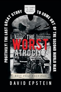 The Worst Atrocity