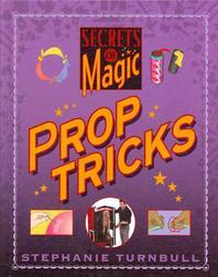 Prop Tricks