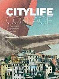 City Life Collage