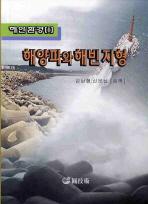 해양파와 해빈지형