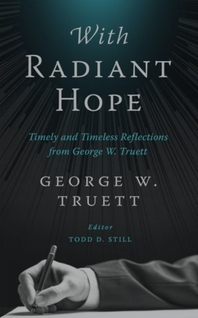 With Radiant Hope