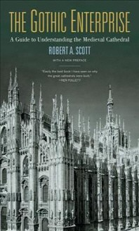 The Gothic Enterprise
