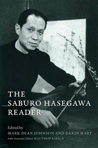 The Saburo Hasegawa Reader