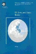 EU Investment Grants Review