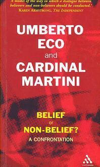 Belief or Non-Belief?