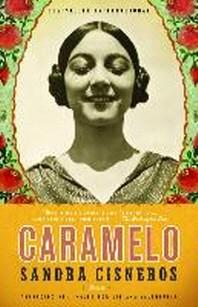 Caramelo (Espanish Edition)