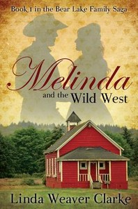 Melinda and the Wild West