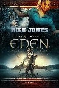 DIE RUINEN VON EDEN (Eden 1)