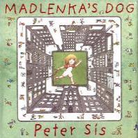 Madlenka`s Dog
