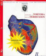 Principles of Anatomy and Physiology [With Anatomy Atlas and Medical Images]