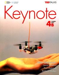 Keynote Combo Split 4B (SB+WB+Online)