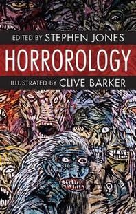 Horrorology