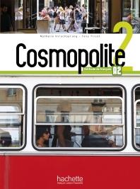 Cosmopolite 2