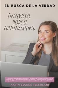 Entrevistas Desde El Confinamiento