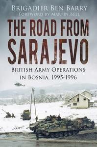 The Road from Sarajevo