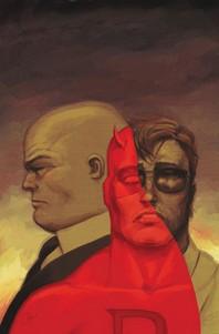Daredevil by Chip Zdarsky Vol. 2