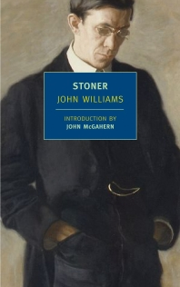 Stoner (New York Review Books Classics)