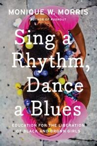 Sing a Rhythm, Dance a Blues