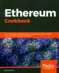 Ethereum Cookbook