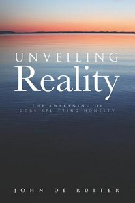 Unveiling Reality