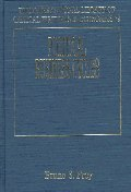Political Business Cycles (International Library of Critical Writings in Economics, No 79)