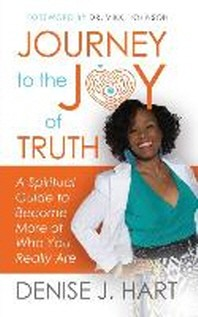 Journey to the Joy of Truth
