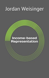 Income-based Representation
