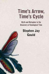 Time's Arrow, Time's Cycle