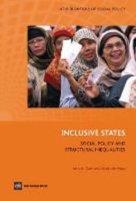 Inclusive States