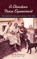 A Christian Peace Experiment